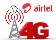 Airtel-Loot-Get-1GB-4g-Data-at-Just-Rs-1-Only-Rajasthan-Users-only