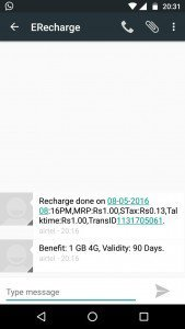Airtel-Loot-Get-1GB-4g-Data-at-Just-Rs-1-Only-Rajasthan-Users-only1