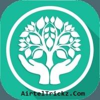 FinoZen-App-1