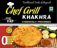 Freebie-Free-Sample-Of-Chef-Grill-Khakhra-300x253