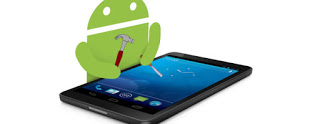 How to Remove Pre-Installed System Apps on Android Rooted Android Device Guide for Un-Rooted De