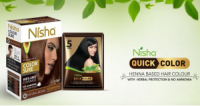 Nisha-free-sample-300x160