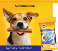Pedigree-Grab-Free-Pedigree-DENTAstix-Sample-for-your-Pet-Dogs