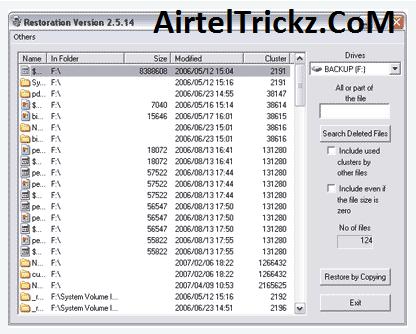 AirtelTrickz.CoM