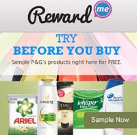 Reward-Me-Free-Samples-by-PG