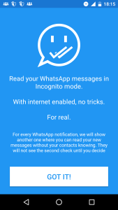 Screenshot 20160211-1815481-169x300