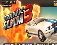Traffic-Slam-3-miniclip