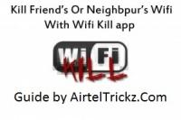Wifi-Kill-min-300x200 1