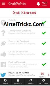 Airteltrickz 29