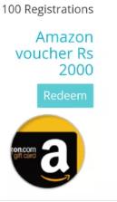 Amazon 6