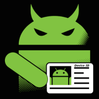 Android ip