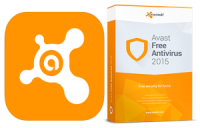 Avast-free-anitvirus-for-home-300x192