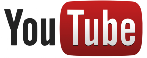 Download-youtube-videos-for-free-2015