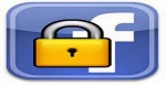 Facebook-locked