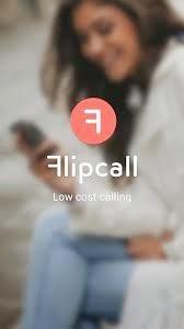 Flipcall 1