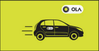 Olacabs-flat-100-off-first-ride-300x156