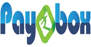 Pay-box