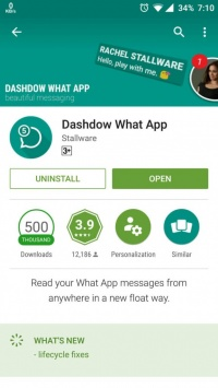 Whatsapp-chat-heads-apk-576x1024
