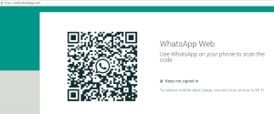 Whatsapp-web-QR-code-on-laptop-or-PC-or-broswer-300x125
