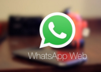 Whatsapp-web-how-to-use-this-feature-airteltrickz-300x215