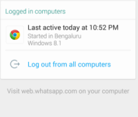 Whatsapp-web-logout-300x255