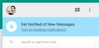 Whatsapp-web-notifications-300x147