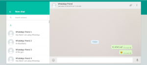 Whatsapp-web-on-laptop-or-PC-how-to-use-300x133