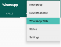 Whatsapp-web-option-in-mobile-3-dots-at-right-top-300x230
