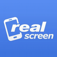 Free 1000 Coin Just download the app Real Screen. 1